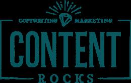 content_rocks_logo@2x